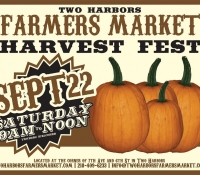 harvest-fest-poster