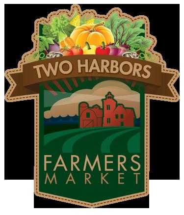 Two Harbors Farmers Market